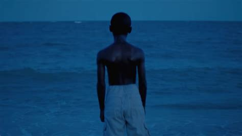 film blue black moonlight is the first lgbtq themed film to win best