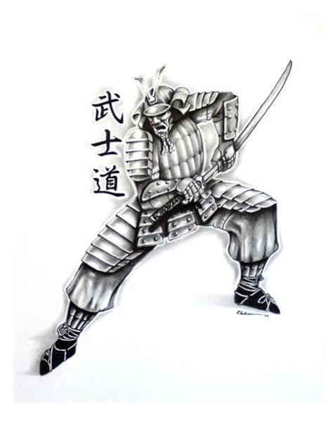 gallery designs japanese samurai tattoo guide picture 8