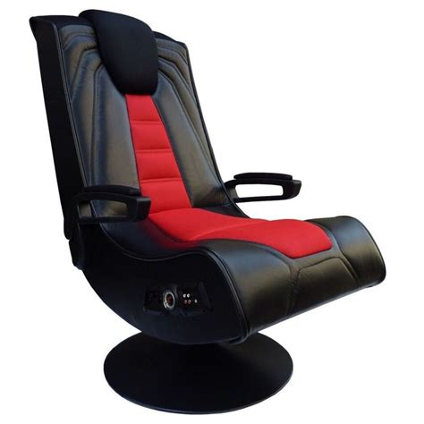 Nintendo Chair by X Rocker Gaming Chair Spider Wireless Chair Xbox Ps4 Ps3 Nintendo New Shooter