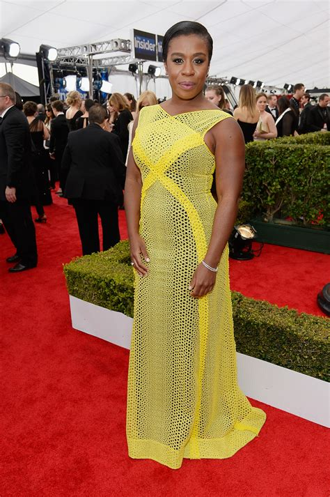 2008 Screen Actors Guild Awards The Carpet by Sag Awards 2015 Carpet Photos The Moviefone