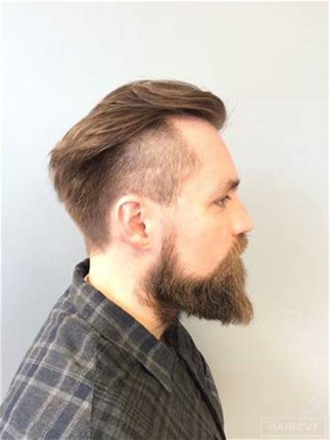 male nordic hairstyles 8 viking hairstyles for guys with a modern twist