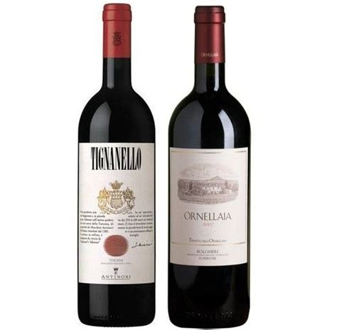 the italian dream wine 1614285195 1000 images about red wine gifts on