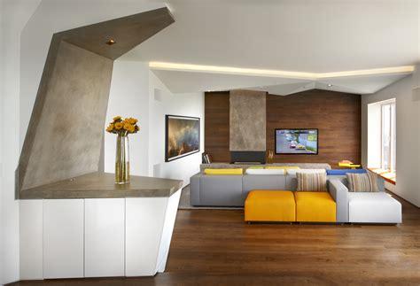 contemporary living room wall decor 30 beautiful ideas for living room wall decor 18510