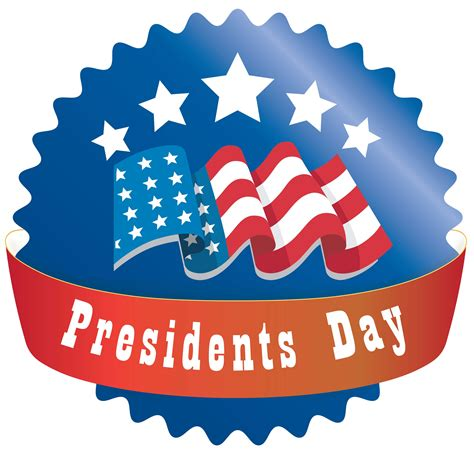 presidents weekend presidents day district closure clint isd