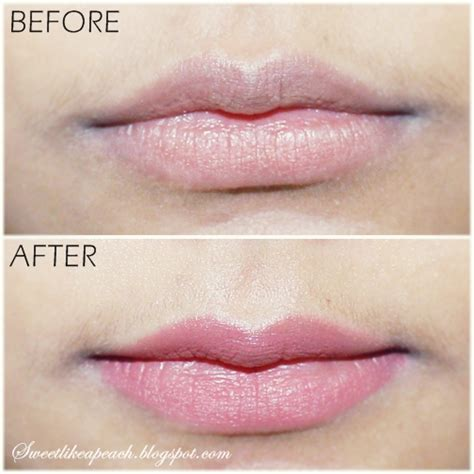 Nyx Cannes By Bourjois Indonesia ririeprams indonesia nyx soft matte lip
