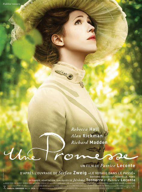 une promesse film une promesse film 2013 allocin 233