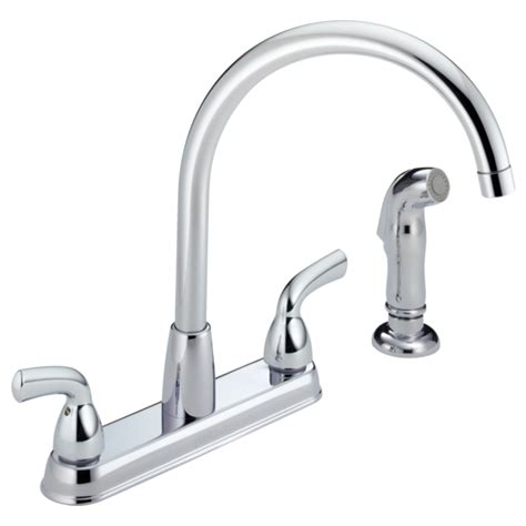 Different Types Of Kitchen Faucets Kitchen Faucet Comparison For Different Type Of Faucets