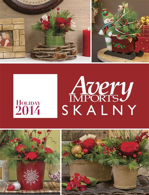 Home Decor Imports Wholesale 73 Best Avery Imports Images On Pinterest Basket Baskets And Casamento