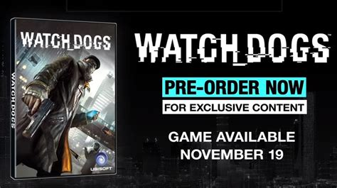 dogs release date dogs release date html autos post