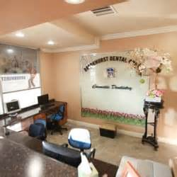 brookhurst dental general dentistry garden grove
