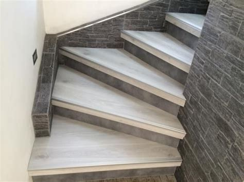 Re D Escalier maytop tiptop habitat habillage d escalier r 233 novation