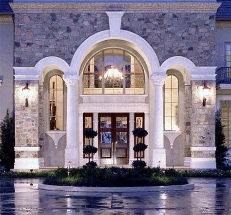 luxury home plans european french castles villa and mansion houses luxamcc luxury house blueprint plans luxury home plans for french