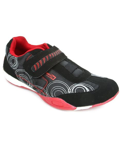 liberty sport shoes liberty sport shoes buy s casual shoes snapdeal