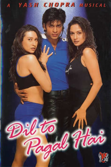film india dil dil to pagal hai songs pk mp3 download free movie 1997