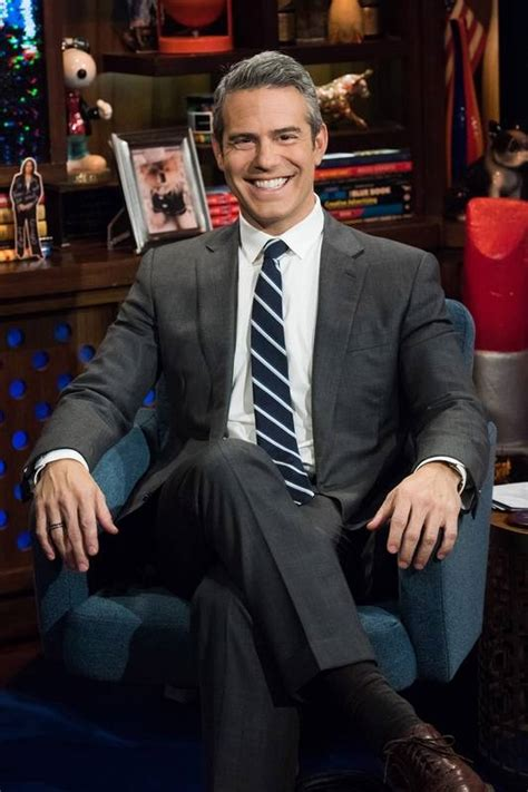the andy cohen diaries a look at a shallow year books andy cohen shares his days and nights in new book