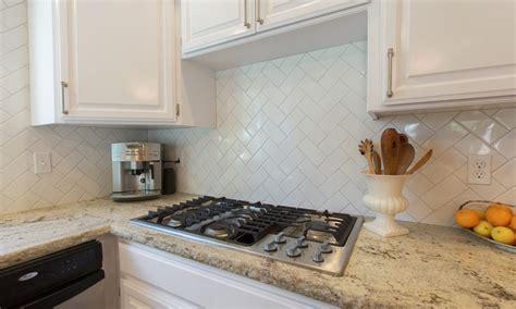 daltile glass tile backsplash celebrating national backsplash month part 2 kitchen bath crate