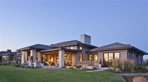 home builder com high plains craftsmanship treeline builders fort