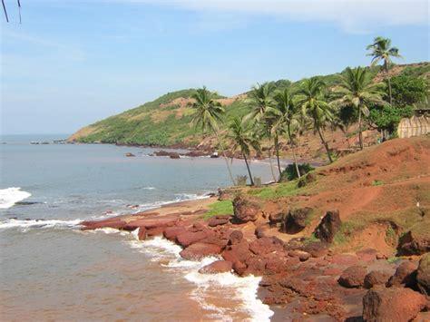 Unusual Chess Sets by South India Travel Goa Beaches Goa Photos Goa Pictures