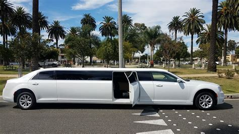 Limo For Sale by Limousines For Sale We Sell Limos Autos Post