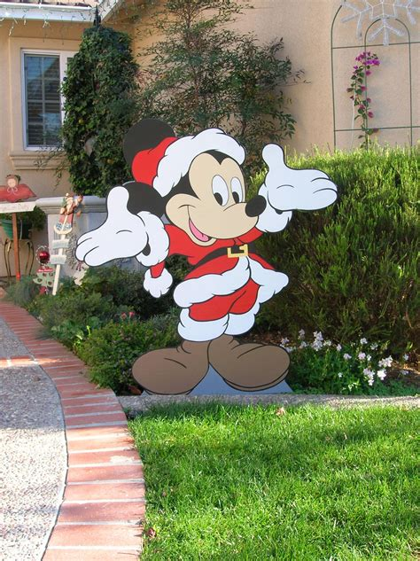 mickey mouse lawn ornaments 100 images mickey mouse lawn ornaments unique and best design