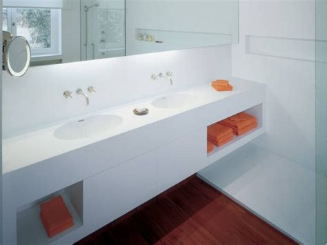 dupont corian 174 solid surfaces designcurial