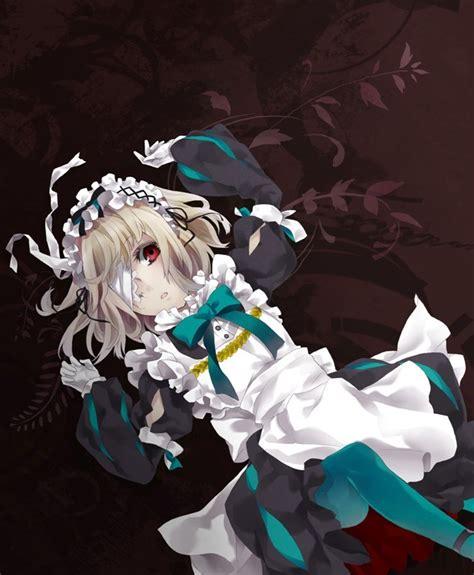 anime zip kyou zip 605307 zerochan