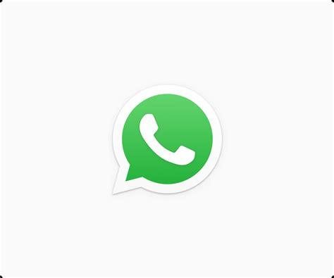 imagenes simbolo wasap oba whatsapp youtube