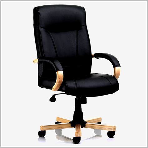 Fabric Office Chairs Design Ideas Executive Office Chairs Fabric Chairs Home Design Ideas 08angjjpgr1540