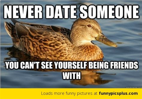 Funny Advice Memes - actual memes image memes at relatably com
