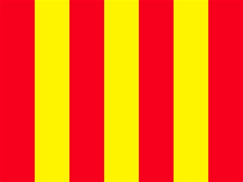yellow red striped flags of the world file f1 yellow flag with red stripes svg wikipedia