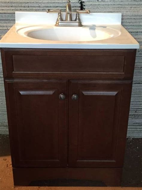 bathroom liquidators bathroom vanity w top encore contractor liquidation