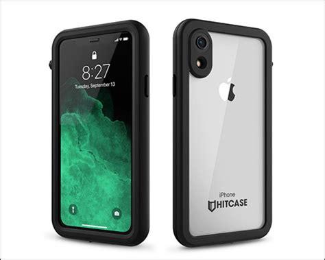 is iphone xr waterproof best iphone xr waterproof cases enjoy your sporty underwater