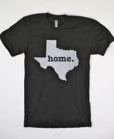 home tshirt the home t shirt