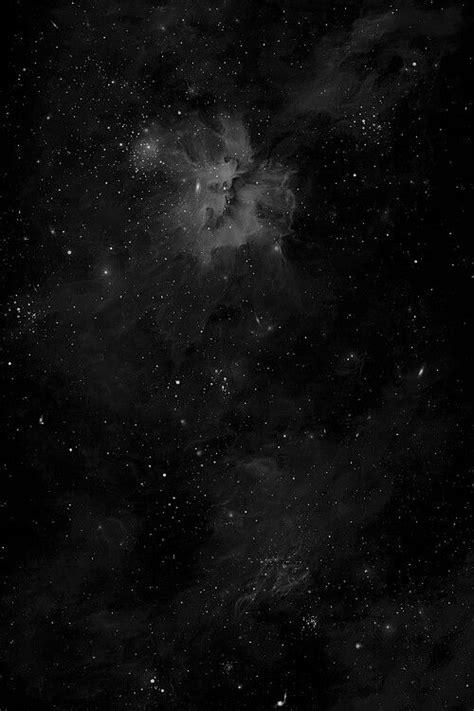 pin  kels  blackwhite dark wallpaper black