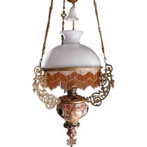 Pull Chandelier Free Shipping Antique Majolica Hanging L