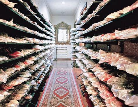 Imelda Marcos Closet 17 best images about imelda romualdez marcos on