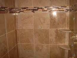 bathroom tile trim ideas the solera group small bathroom remodel ideas tub shower tile installation phase