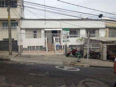 alquiler casas granada casa en alquiler granada caa103473