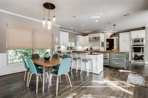 a b home remodeling design give your kitchen a fresh face with these design ideas