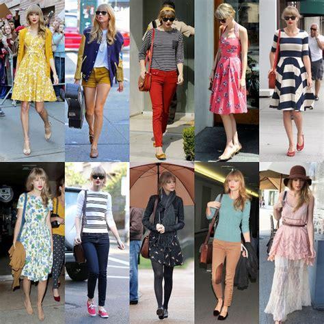 taylor swift style edit taylor swift style 2013 fashion style