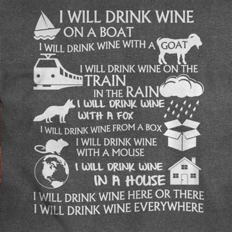 pin  lawton ridge winery  wine humor wine jokes