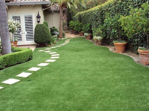 concime per giardino concime per prato giardinaggio come concimare prato