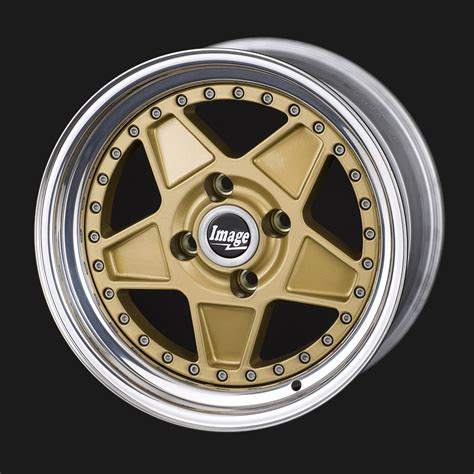 f40 wheels bespoke cast alloy wheels image wheels f40