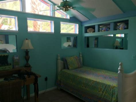 bed and breakfast sanibel island lantana suite upstairs picture of captiva island inn
