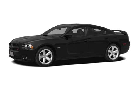 2011 dodge charger warranty 2011 dodge charger specs safety rating mpg carsdirect