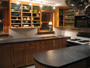 kitchen countertops types design elegant kitchen countertops slate countertops ideas corian countertop