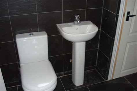 Bathroom Ideas Garage Conversions With An En Suite By More Living Space