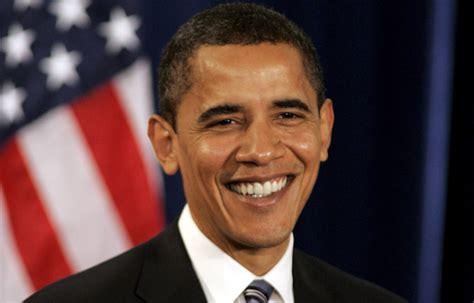 Racist gop radio host calls barack obama the first monkey president
