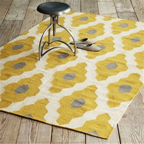gray dhurrie rug fab finds new rugs at west elm interior design by room fu knockout interiors