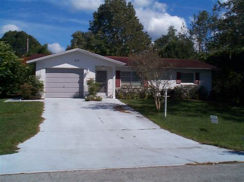 houses for rent in beverly hills fl citrus county rental homes homes for rent in citrus county florida